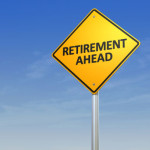 "The UC Retirement Center is hosting a three-part pre-retirement planning course on Jan. 30, Feb. 13, and Feb. 20. Course topics include ""UC Pathway to Retirement,"" ""Estate Planning and Understanding Medicare,"" and ""Life in Retirement: Insights on Retirement Transition."" Go <a href=""http://retirement.berkeley.edu/prp"">here</a> for more information and to register."