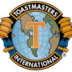 "Join the Lab's <u><a href=""https://toastonthehill.toastmastersclubs.org/"">Toastmasters</a></u> – a group dedicated to improving public speaking and leadership skills – at an open house on Thursday, Nov. 8 at noon, in Building 70A, Room 3377. Attendees can see firsthand how the weekly Toastmasters meetings work, and learn more from club members. The event will feature James Forslind, an experienced speaker who will talk about his journey through Toastmasters. Refreshments will be provided."