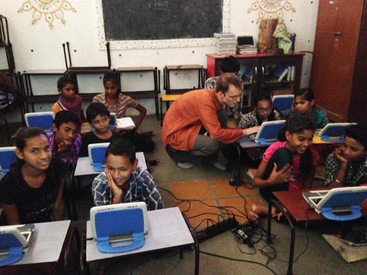 kohler-teaching-kids-to-code-3