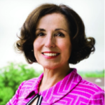 "Employees are invited to attend a special ""Science Leadership and Management"" (SLAM) seminar featuring astrophysicist France Córdova, director of the National Science Foundation. The seminar will be held on Monday, Dec. 5, at 5:30 p.m. in 106 Stanley with pre-seminar coffee and cookies."