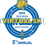 "The virtual 5K will be held May 12 through May 20. Participants can run/walk their 5K any time during that week, track their run using one of several popular tracking apps, and submit a screenshot of their run. Rachel Carl (Human Resources) is organizing a Lab team to help compete in one of many award categories. Register for the Lab team <a href=""https://docs.google.com/forms/d/e/1FAIpQLSdc4_2jidyhfjX2n1nPlCYyJNBNQPBaeswTVyk5UoRzMHyYnQ/viewform?usp=send_form"">here</a>. <a href=""http://staffassembly.ucla.edu/virtual5k/"">More></a>"