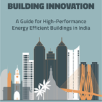 "Secretary of Energy Rick Perry and Indian Minister of Petroleum and Natural Gas Dharmendra Pradhan recently launched a Strategic Energy Partnership that includes ""Building Innovation: Guide For High-Performance Energy Efficient Buildings in India,"" a document packed with best practices for smart, innovative buildings in a nation where the buildings sector represents 30 percent of its energy use. <a href=""https://buildings.lbl.gov/news/article/building-innovation-guide-best"">More></a>"