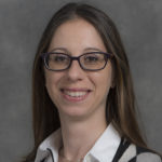 """A study co-authored by Francesca Toma of the Chemical Sciences Division and the Joint Center for Artificial Photosynthesis is featured in the Royal Society of Chemistry's """"<a href=""""https://pubs.rsc.org/en/journals/articlecollectionlanding?sercode=mh&themeid=4e5c3ed7-317b-49ec-84ef-70a605399286"""">Celebrating Excellence in Research: Women of Materials Science</a>,"""" a collection of high-quality papers by female researchers. <a href=""""https://commons.lbl.gov/pages/viewpage.action?pageId=159515074"""">More></a>"""